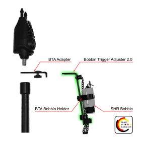 Bobbin Trigger Adjuster 2.0