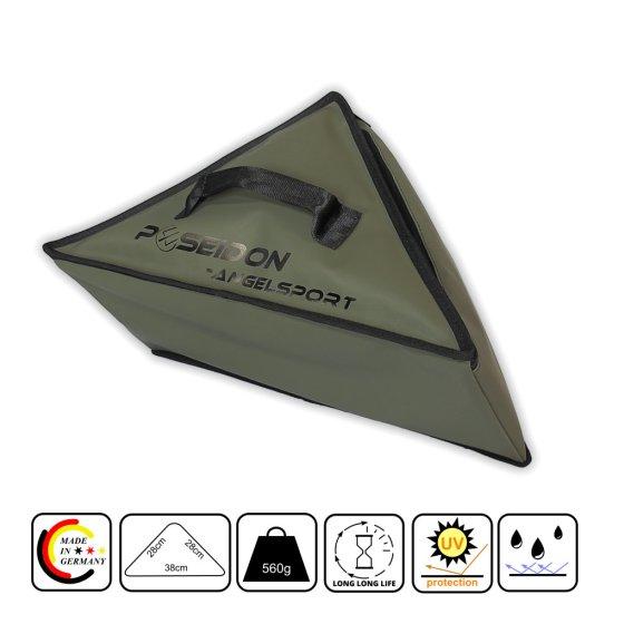 System Bag P4 Triangle