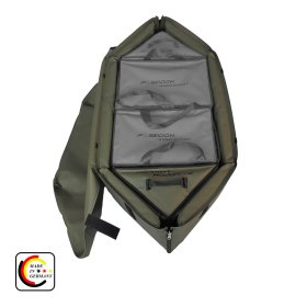 System Bag P4 Triangle