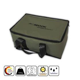 System Bag P4 Basic