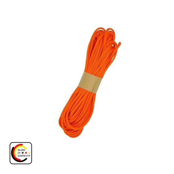 Anchor Line orange
