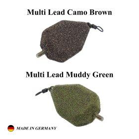 Multi Lead